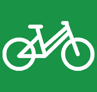 Bicycle-2-2-icon